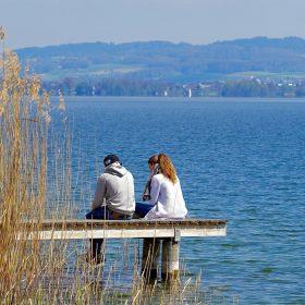 pexels-couple_on_dock