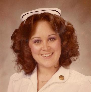 Kathleen Beaver