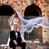 Andrion_wedding