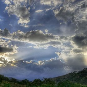 800px-Stunner of a Sunset_hdr_wiki