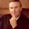 Judge John Patrick Lavelle