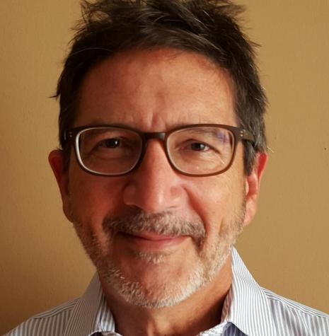 Brendan Gustella